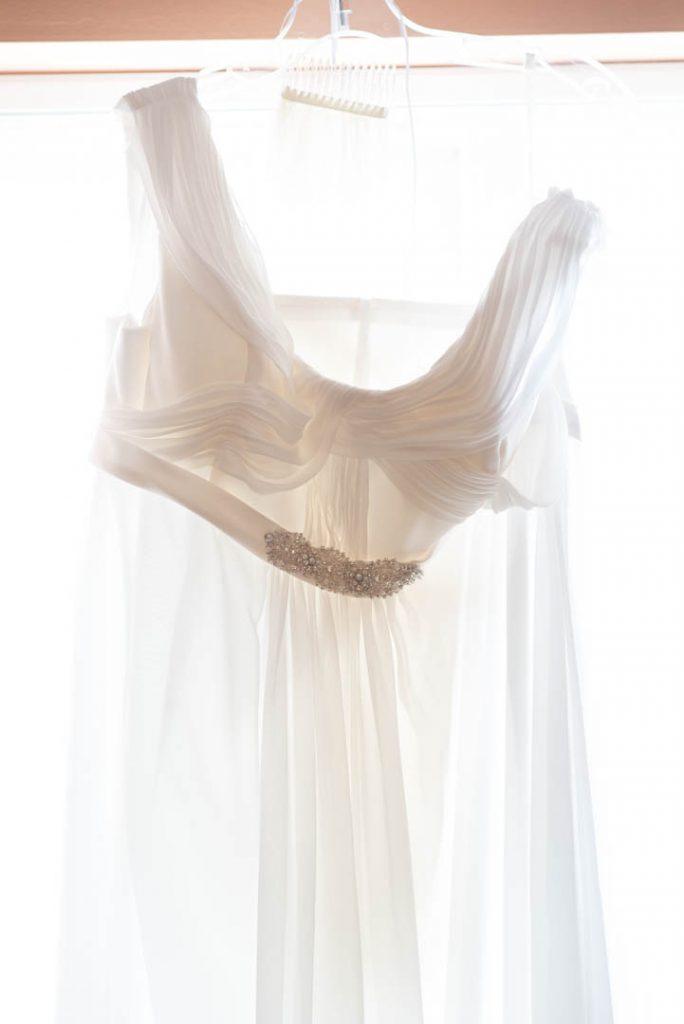 sheffield wedding dress