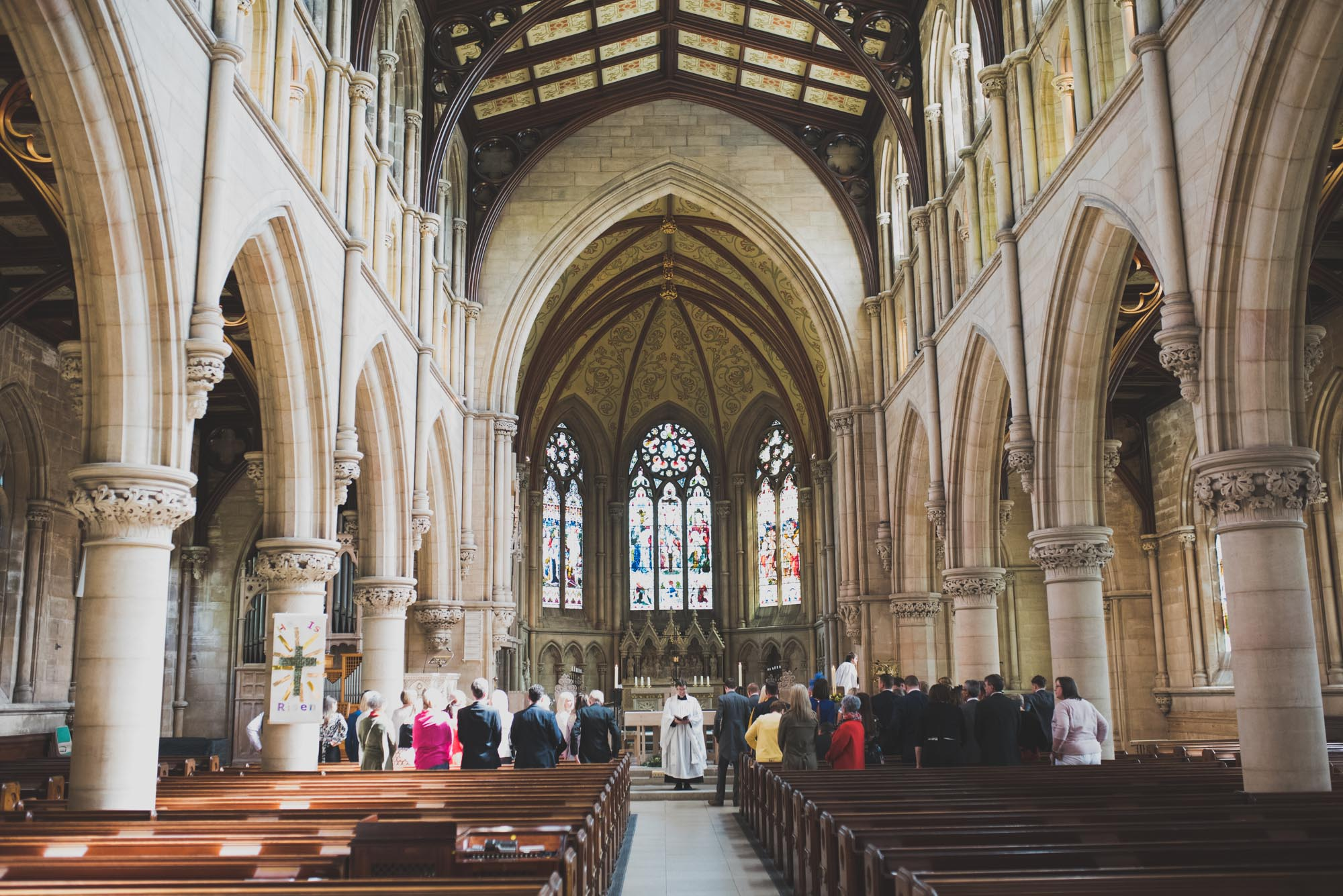 best wedding venues in sheffield
