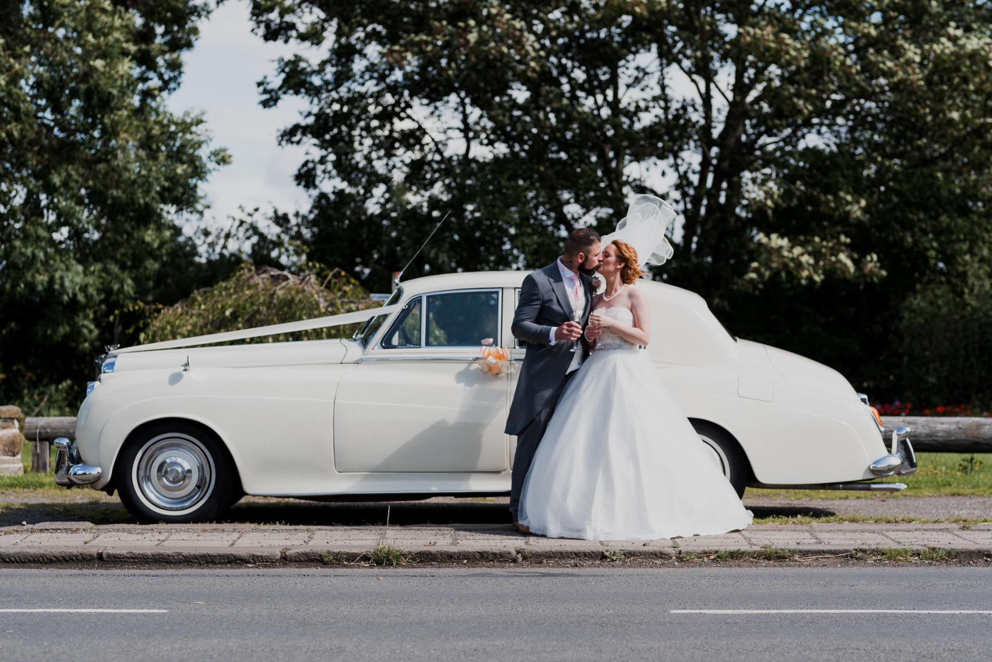 Wedding photography prices explained the 2018 complete for How much should i pay for a wedding photographer