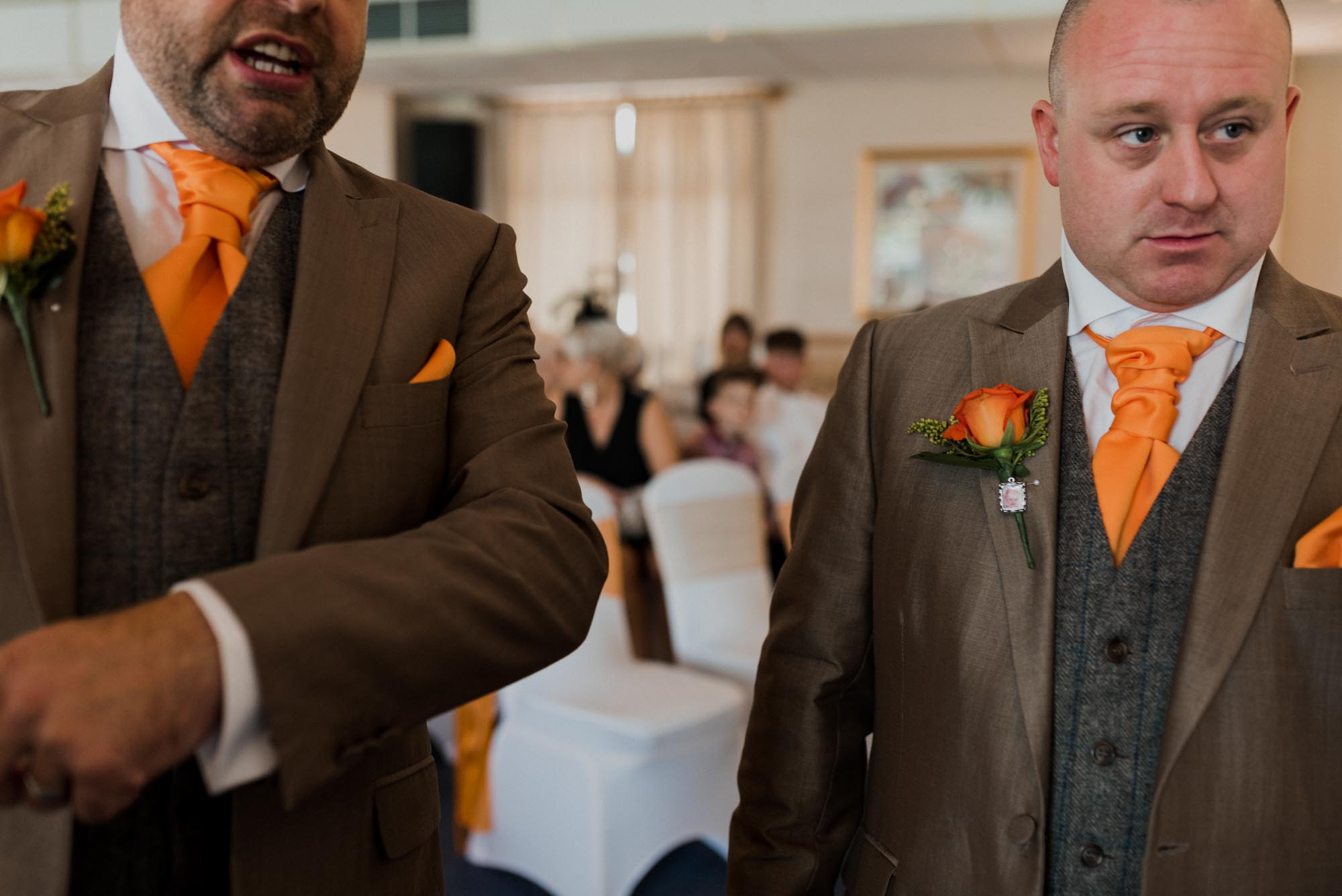 Would You Like To Talk To Me About Photographing Your Wedding Tg_button Hrefhttps App Studioninja Co Jlm_wedding_photography Contact Colororange