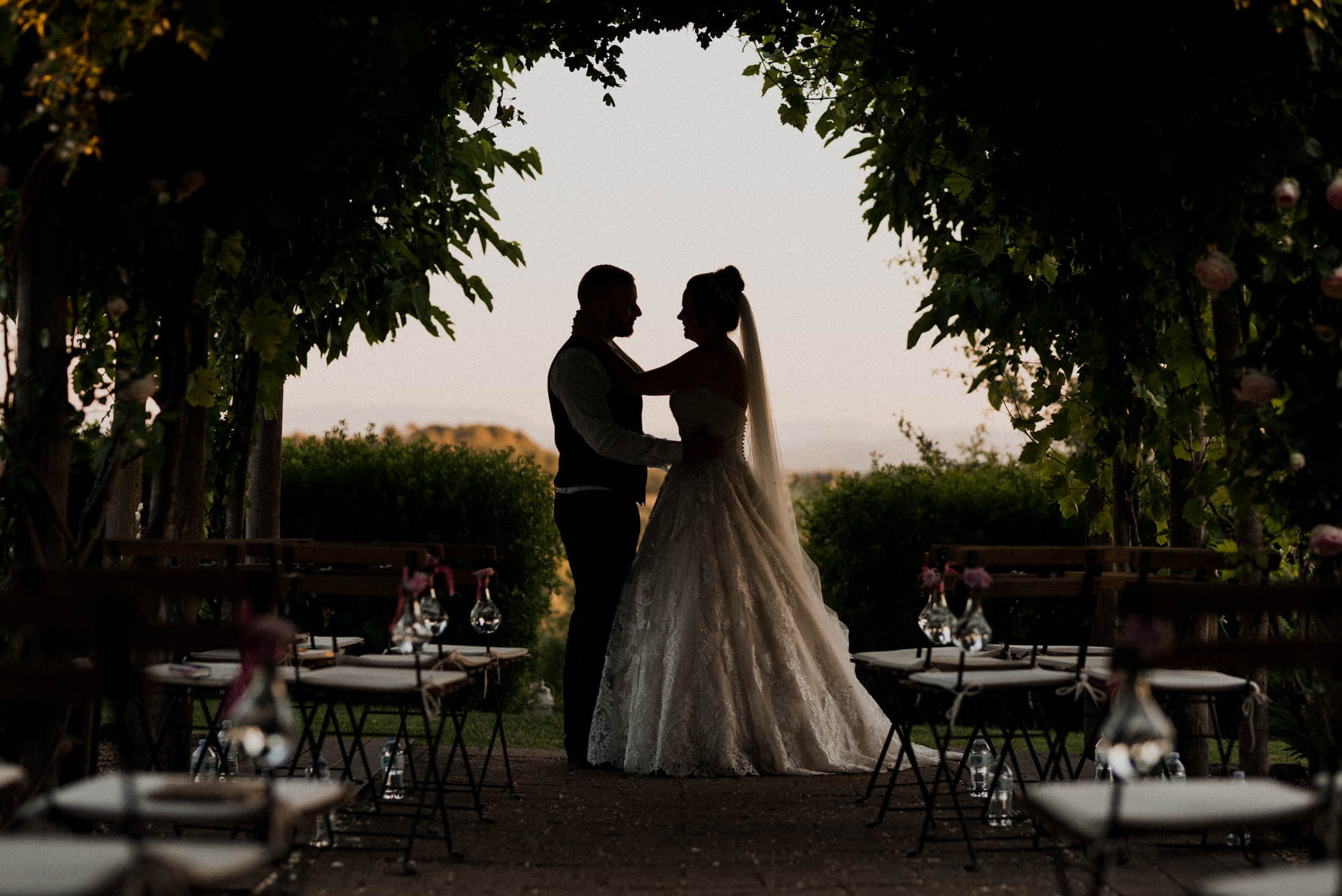 For Weddings Outside Of The UK There Are Additional Charges To Cover Extra Travel Though I Always Try As Much Possible Myself