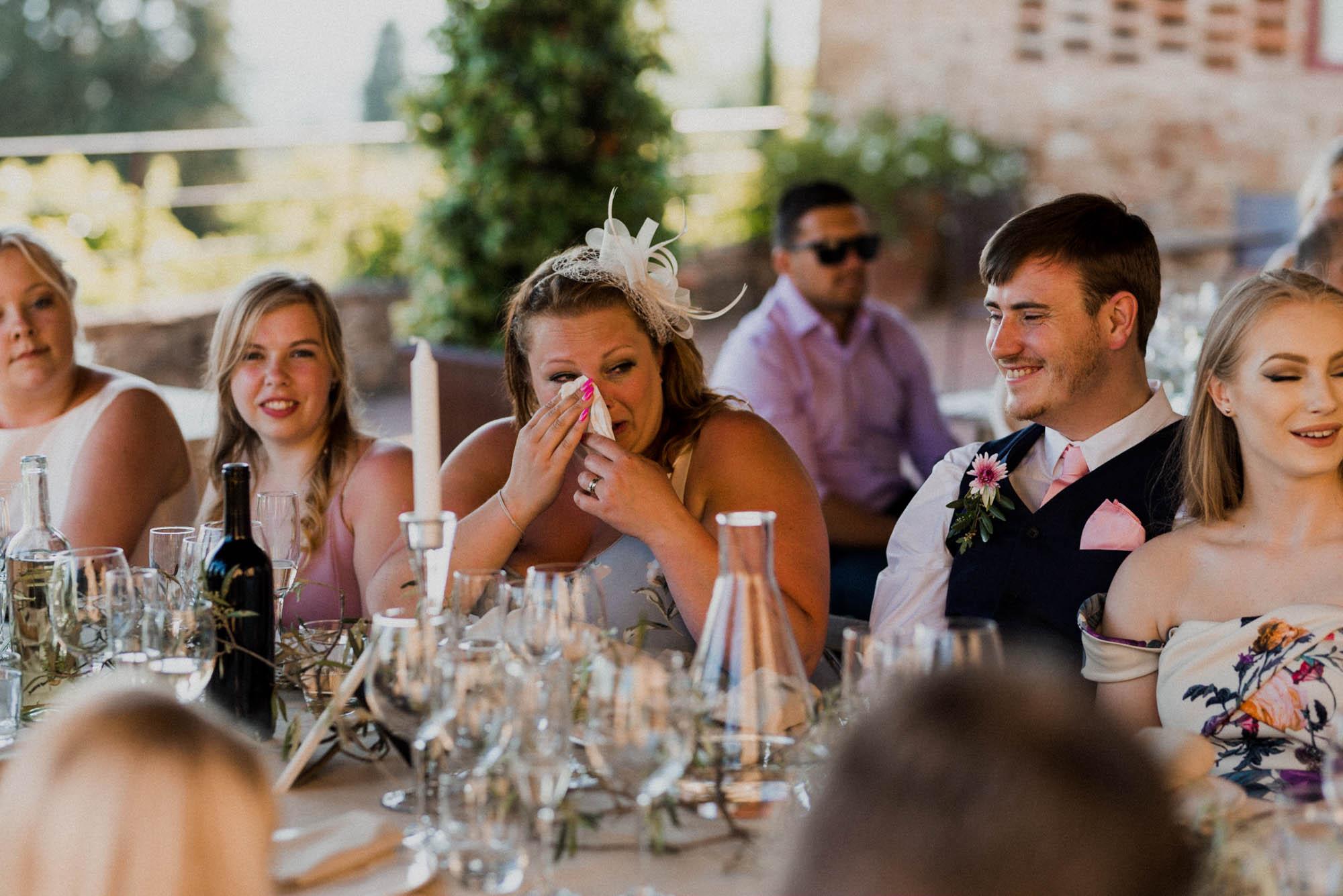 How Do I Decide My Wedding Photography Budget