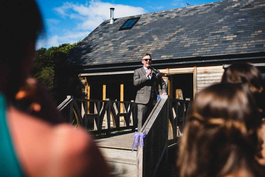 The Old Stables Swithland Wedding Jenny Sam Jlm Wedding Photography