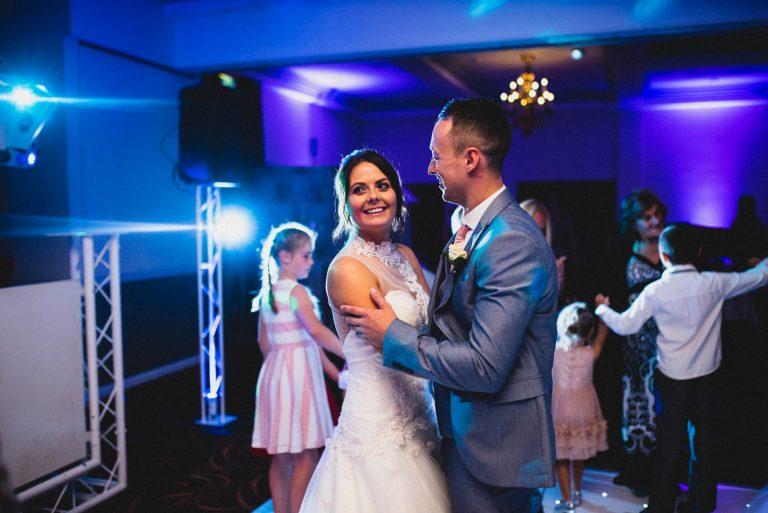 Tankersley_Manor_Wedding-167