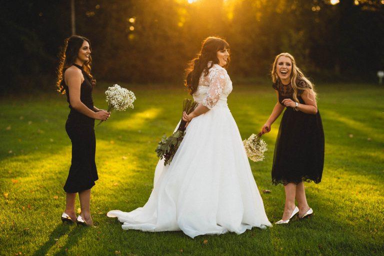 Lady_Margaret_Hall_Worksop_Wedding-195