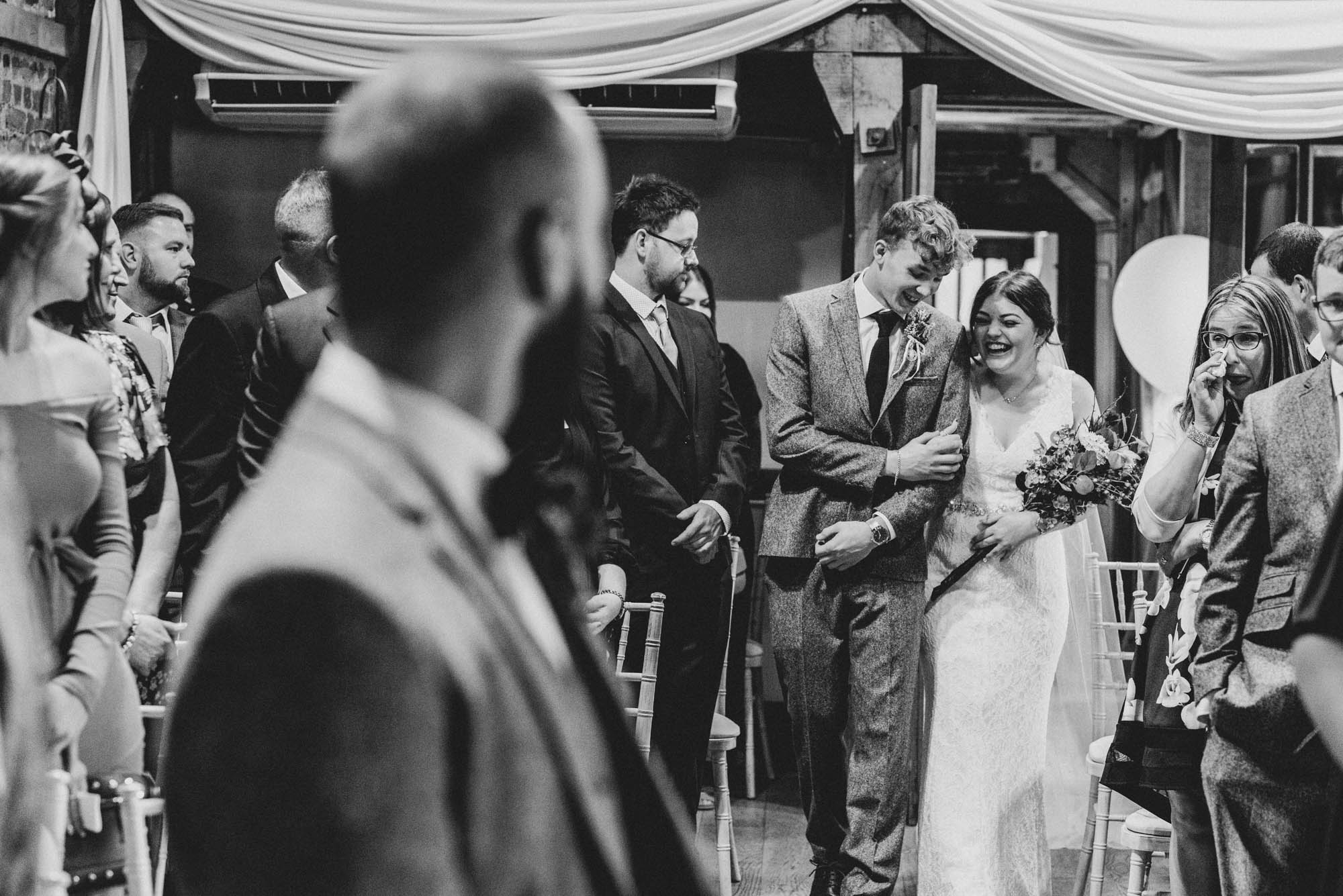 Tewin_Bury_Farm_Wedding-132