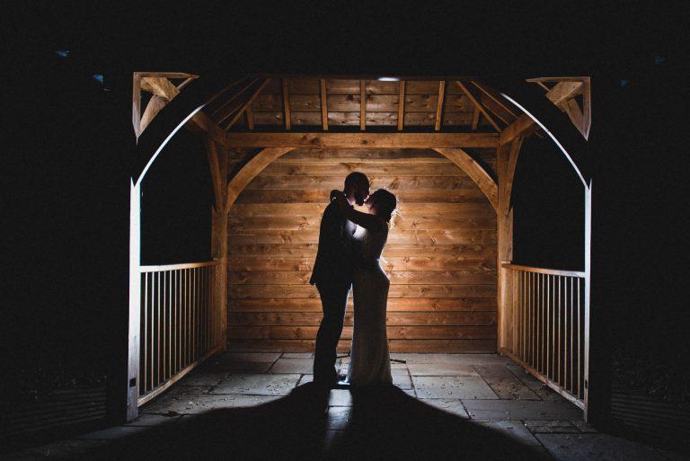 Tewin_Bury_Farm_Wedding-182