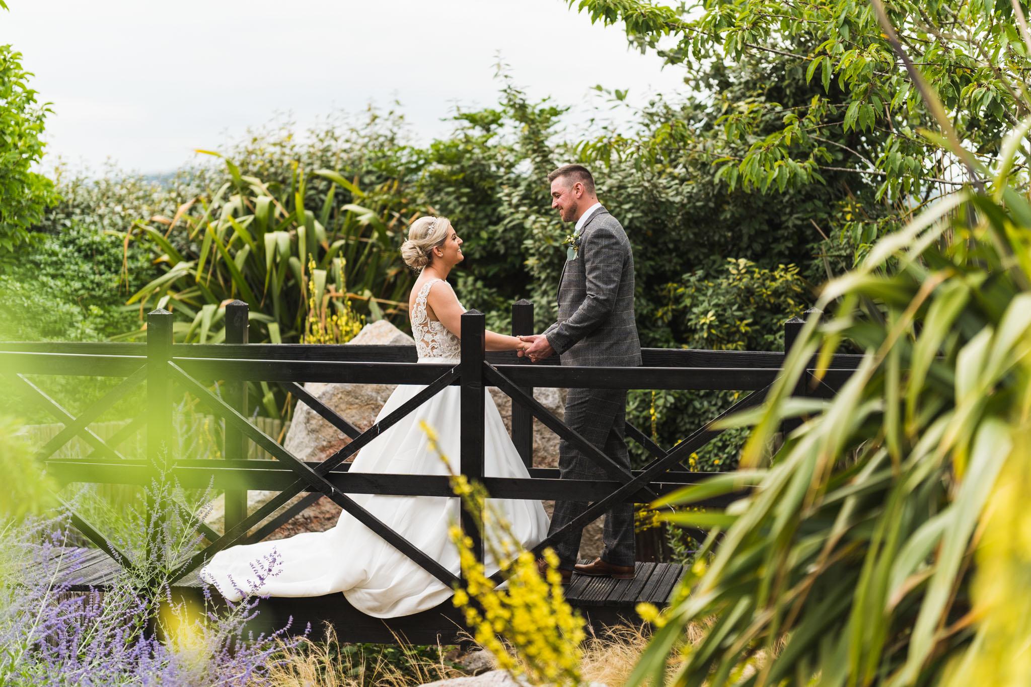 Goosedale-Wedding-133