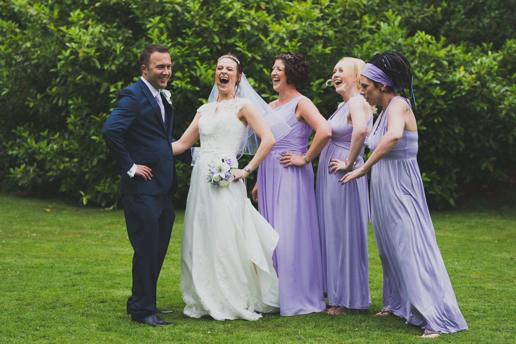 norton house wedding