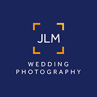 JLM Wedding Photography