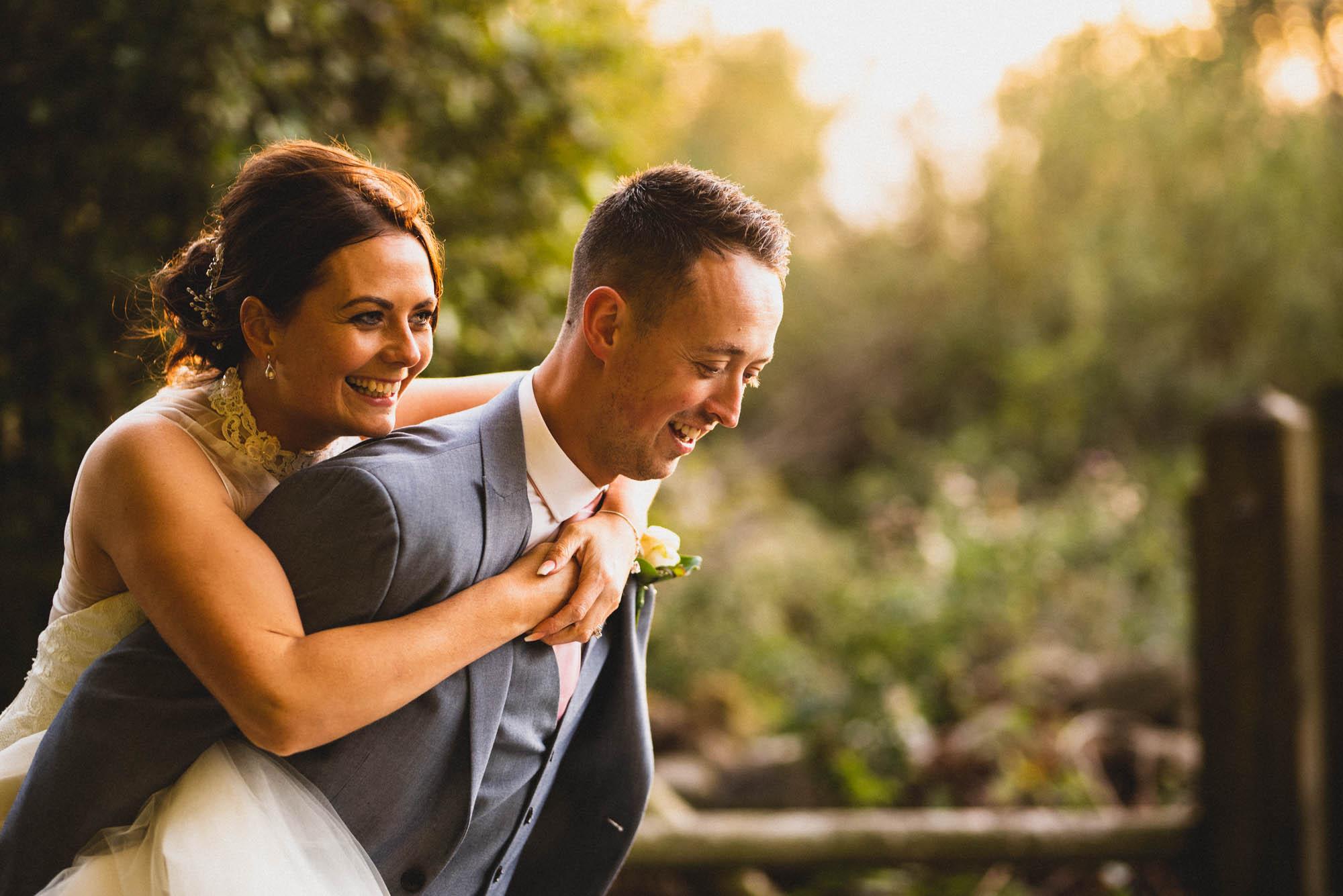 Tankersley_Manor_Wedding-158