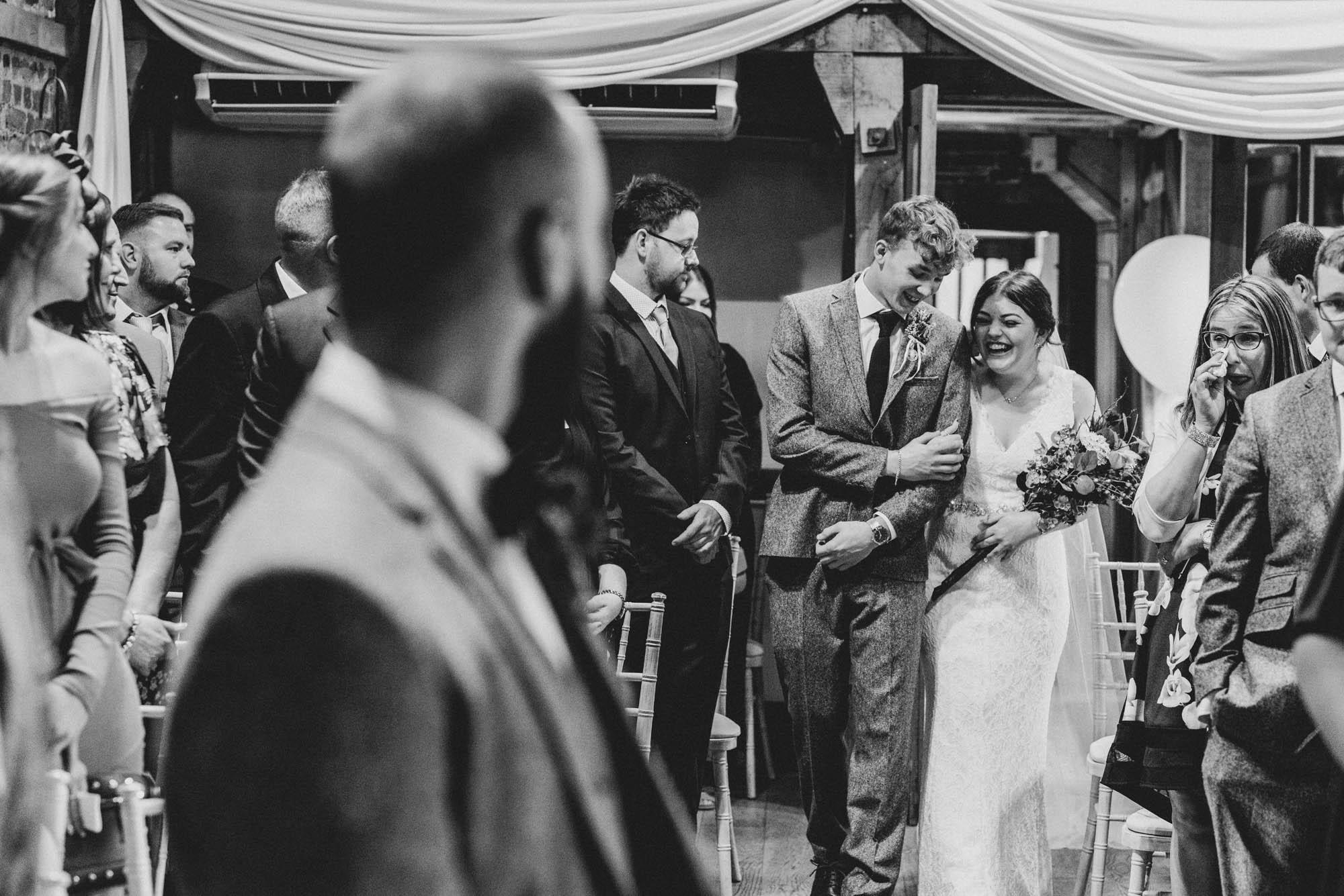 Tewin_Bury_Farm_Wedding-132