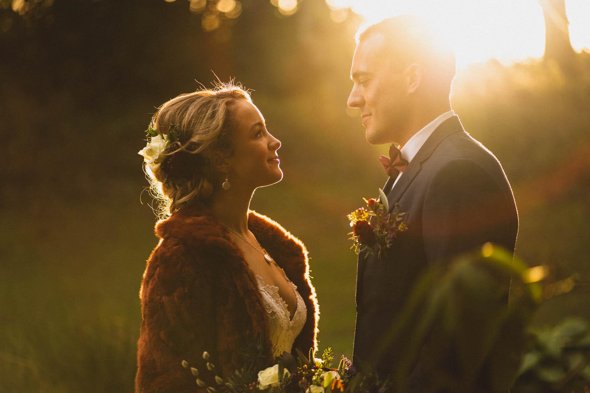 Whirlowbrook_Hall_Winter_Wedding-162