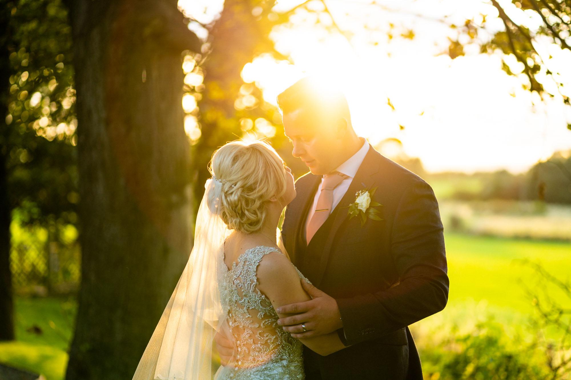 315-Huddersfield-Wedding-141