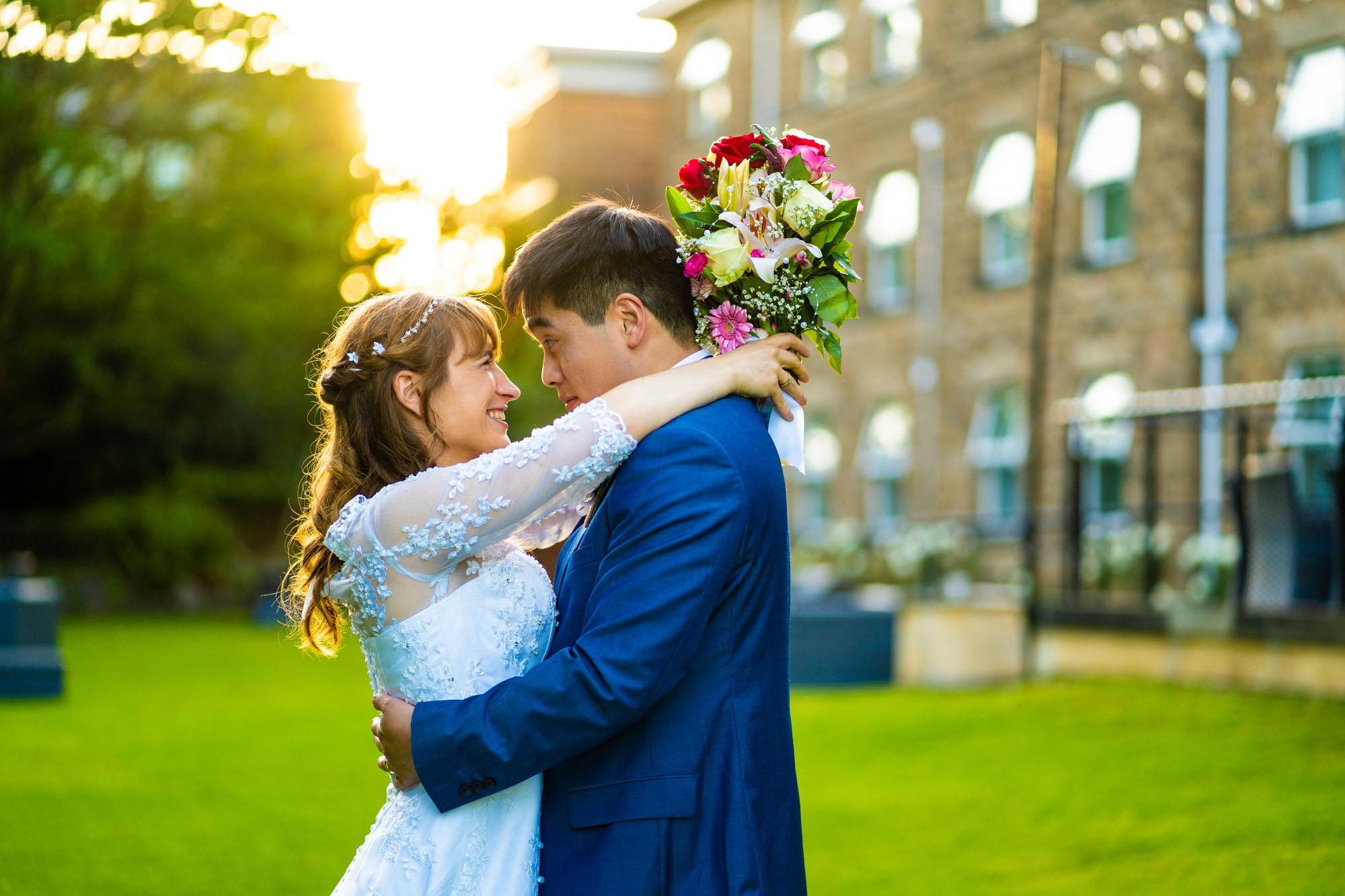 Halifax-Hall-September-Wedding-141