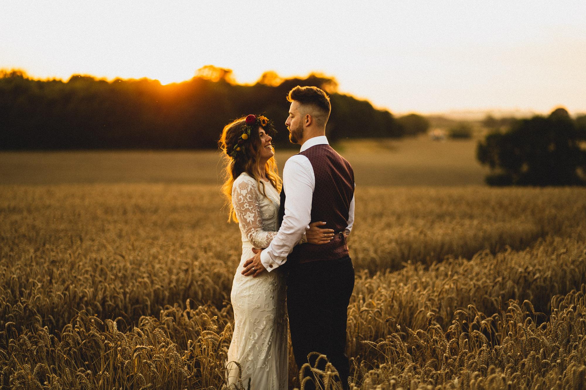 Yeldersley-Hall-Wedding-160