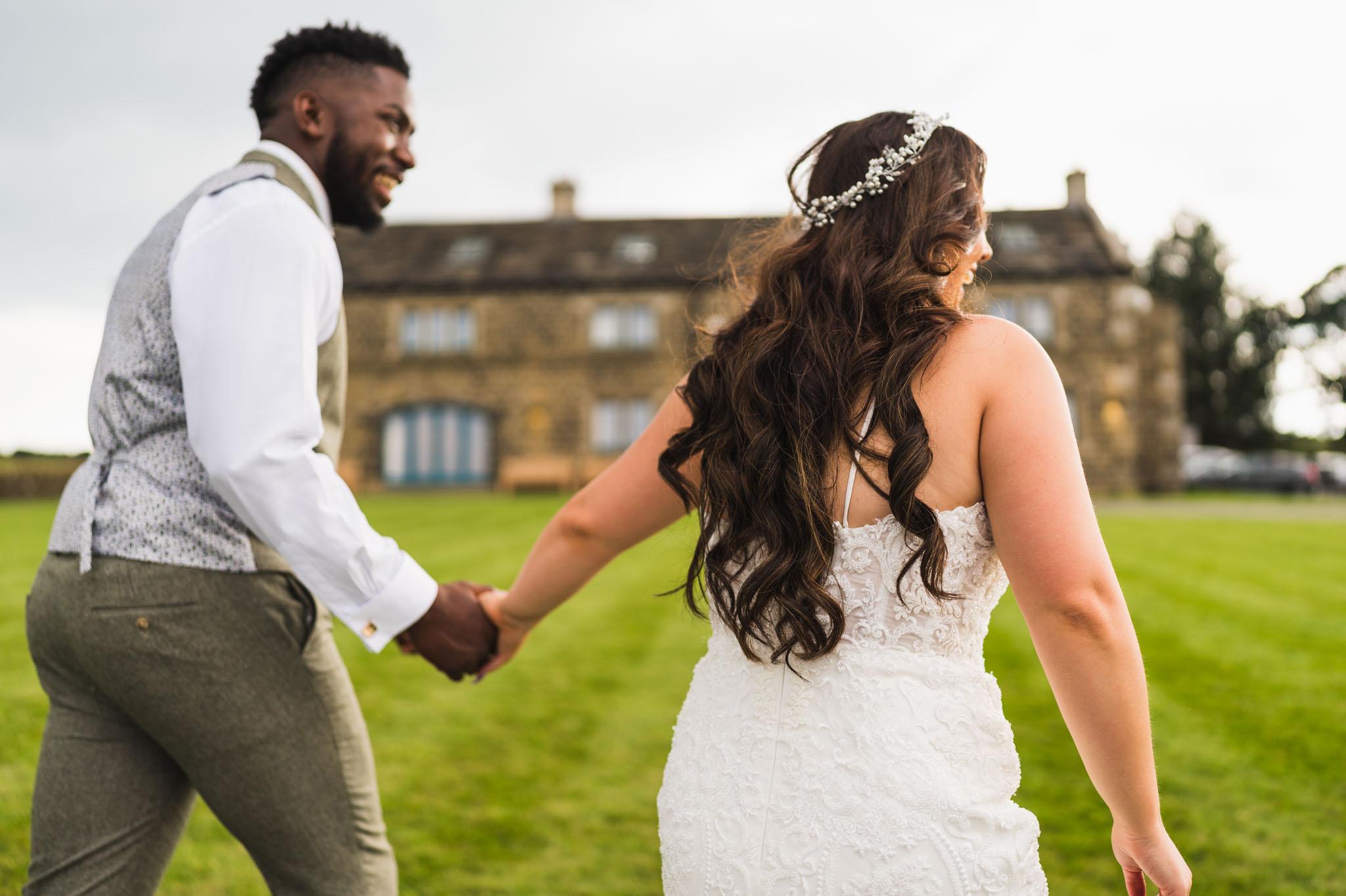 Spicer-Manor-Wedding-152